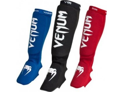 Shin Guards Venum Kontact