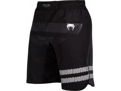 Shorts Venum Club 182 - BLACK