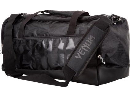 Sports Bag Venum Sparring BLACK/BLACK
