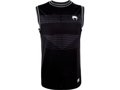 Tank Top Venum Club 182 - BLACK