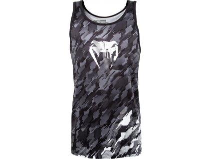 Tank Top Venum Tecmo - DARK GREY