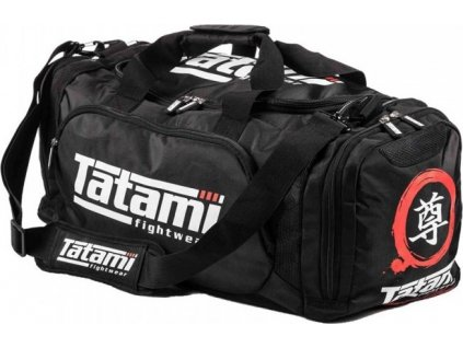 Sports Bag Tatami MEIYO LARGE GEAR BAG