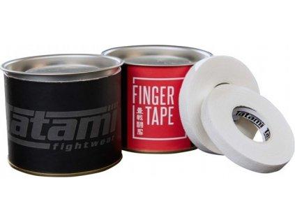 Finger tape - package 4 pcs - Tatami fightwear