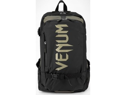 Backpack Venum Challenger Pro Evo - Khaki/Black