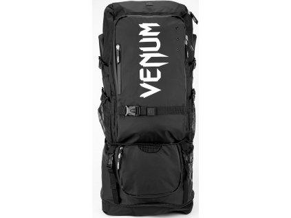 Backpack Venum Challenger XTREM EVO - Khaki/Black