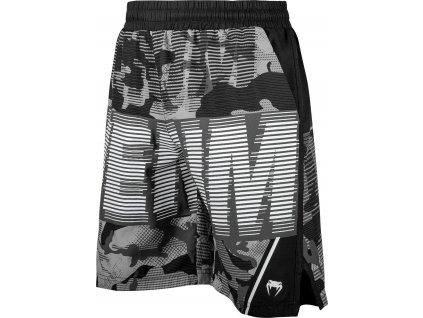 Training Shorts Venum Tactical - Urban Camo/Black
