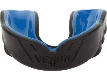 Mouthguard Venum Challenger - Black/Blue