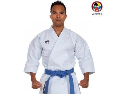 Karate Gi Venum Elite Kata