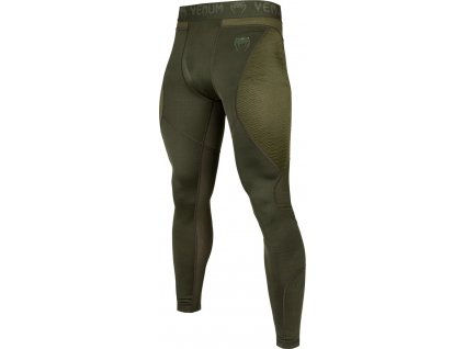 Men's Spats Venum G-FIT - Khaki
