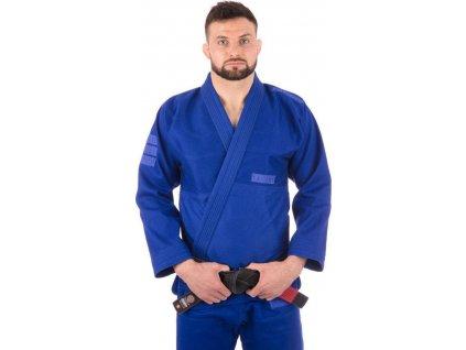 BJJ kimono gi Tatami Classic - Blue