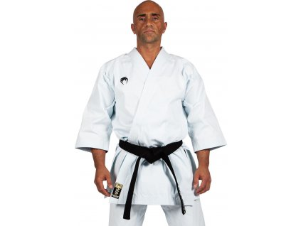 Karate Gi Venum Absolute