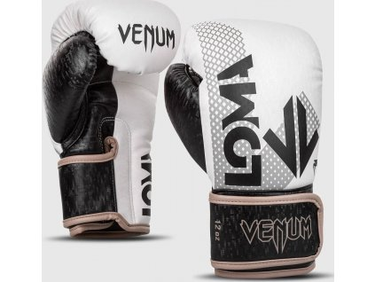 Boxing Gloves Venum Loma Edition Arrow