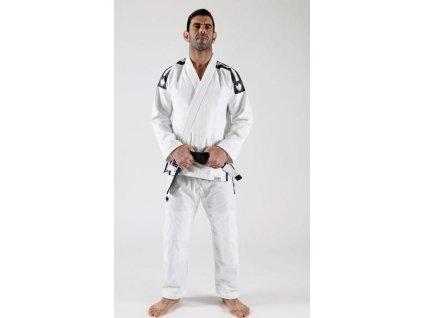 BJJ kimono Gi Kingz Sport - Black