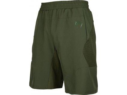 Training Shorts Venum G-FIT - Khaki