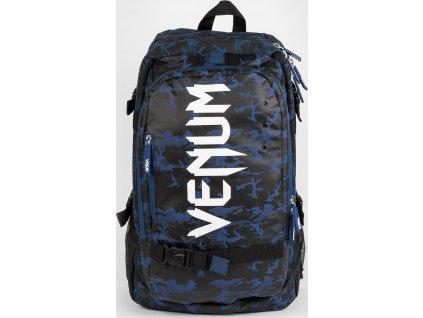Backpack Venum Challenger Pro Evo - Blue/White