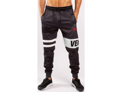 Joggers Venum Bandit - Black/Grey