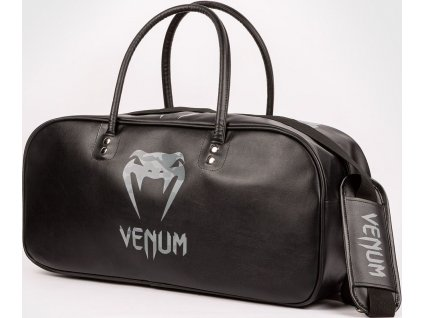 Sports Bag Venum Origins XL - Black/Urban Camo