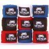 Boxing Handwraps Venum Kontact 4m