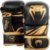 MMA Sparring Gloves Venum Challenger 3.0 - Black/Gold