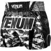 Muay Thai Shorts Venum FULL CAM - Urban Camo/Black II