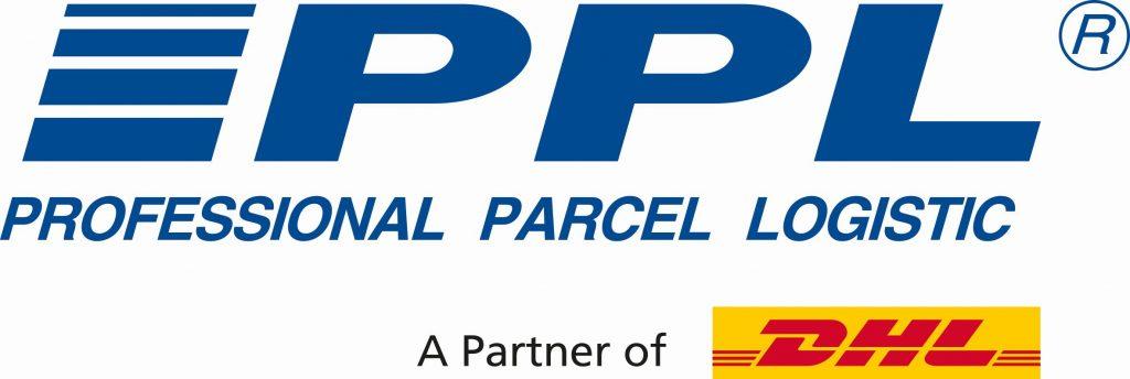 PPL-s-DHL-logo-tisk-CMYK-1024x344