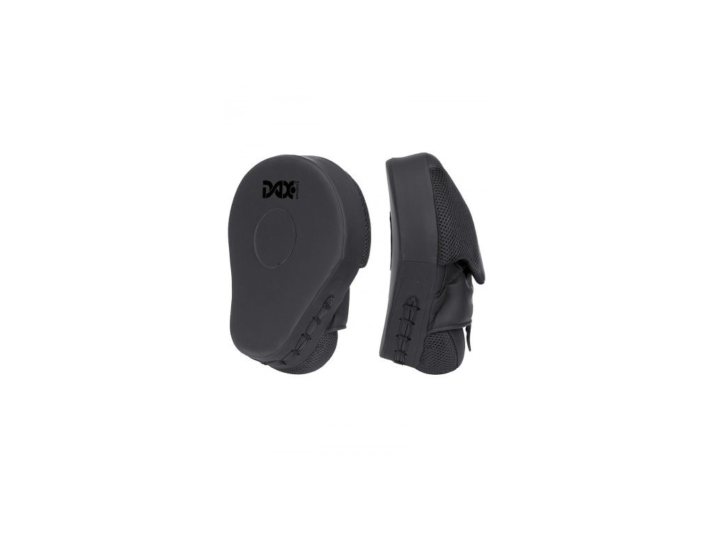 kampfsport pratze dax black line punch mitts schwarz 002 384x543
