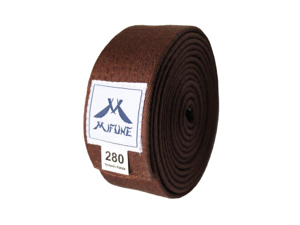 190114 mifune opasok hnedy