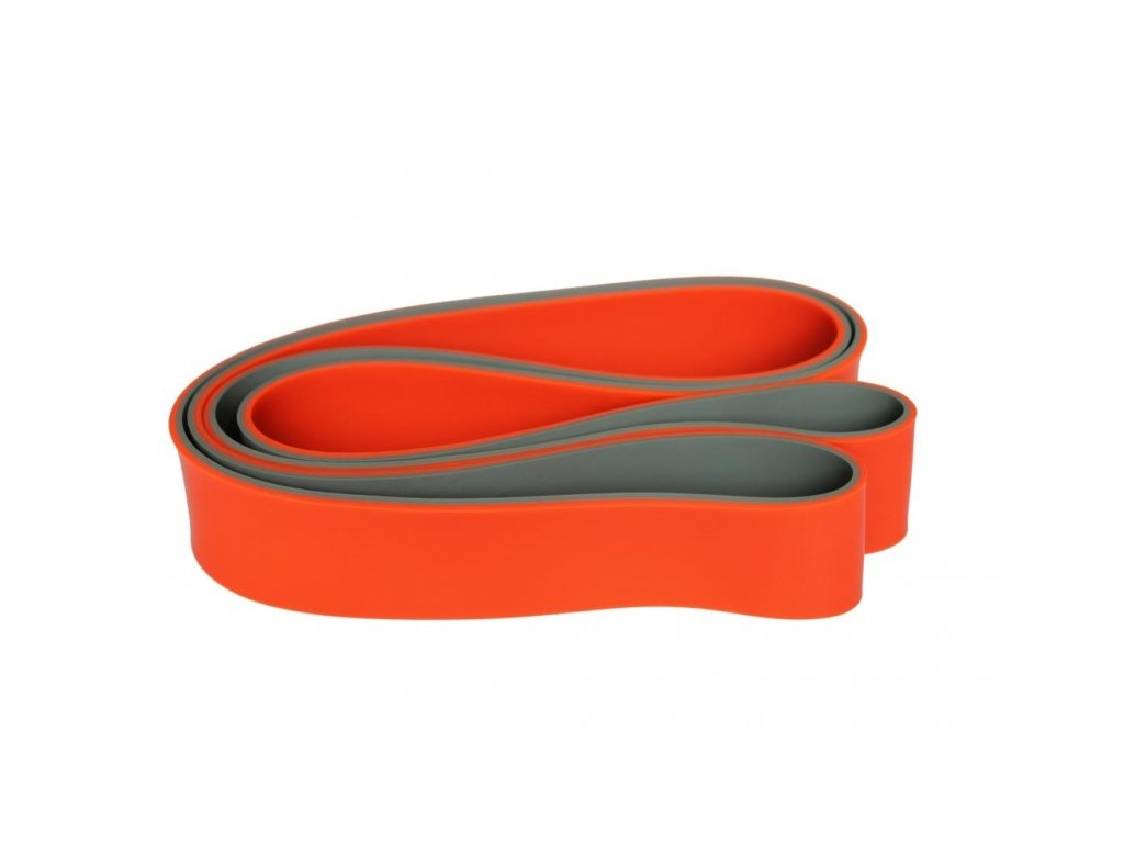 190425 strenght band 45 mm