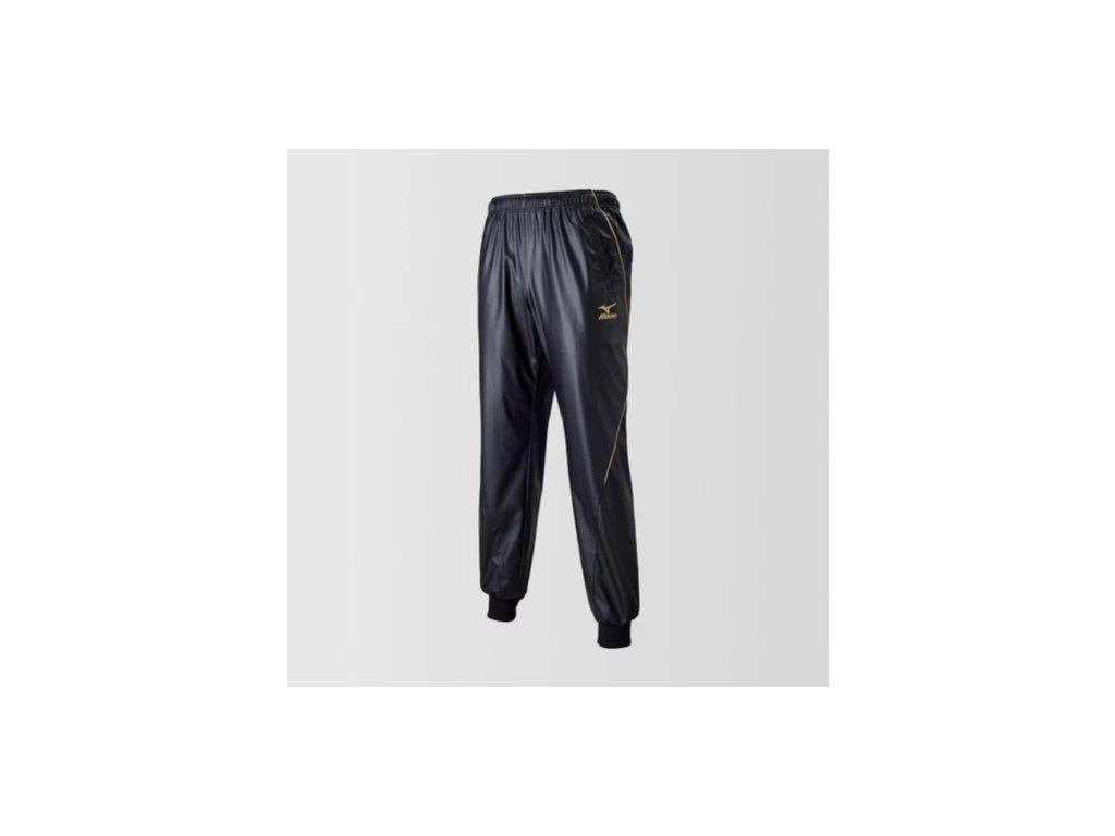 Sauna oblek MIZUNO - kalhoty
