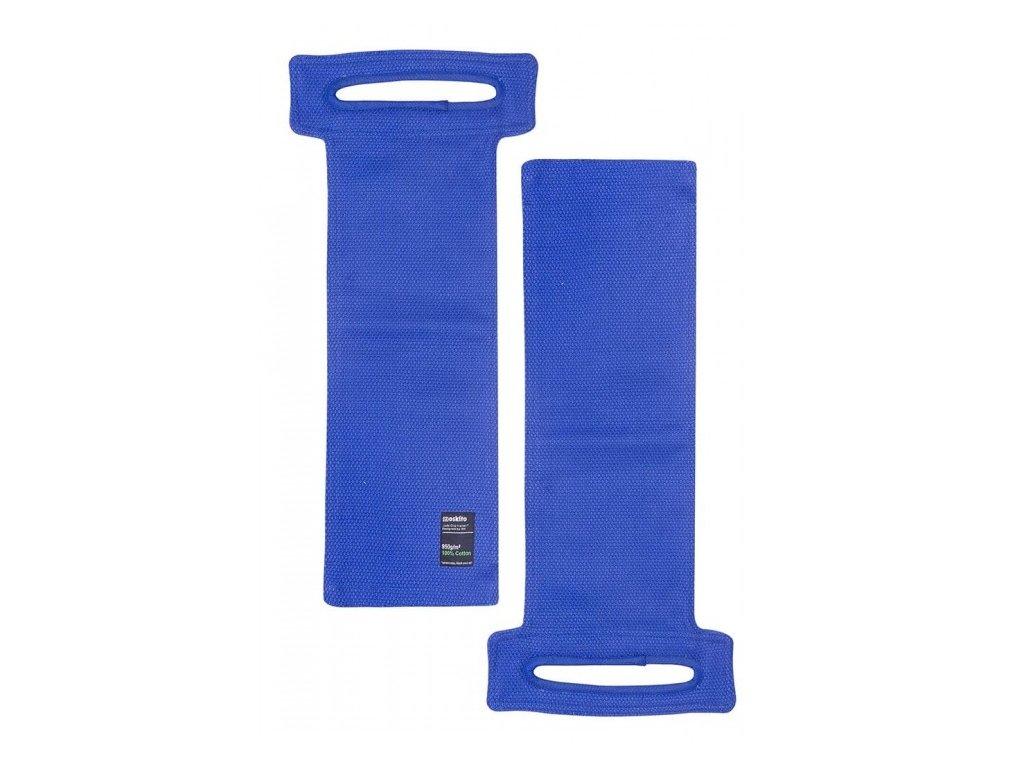 judo griff trainer mit schlaufe lang moskito grip blau 01 720x720