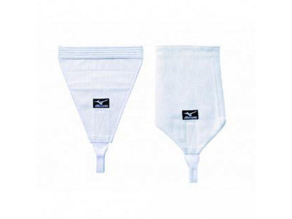 corde uchi komi straps white one size