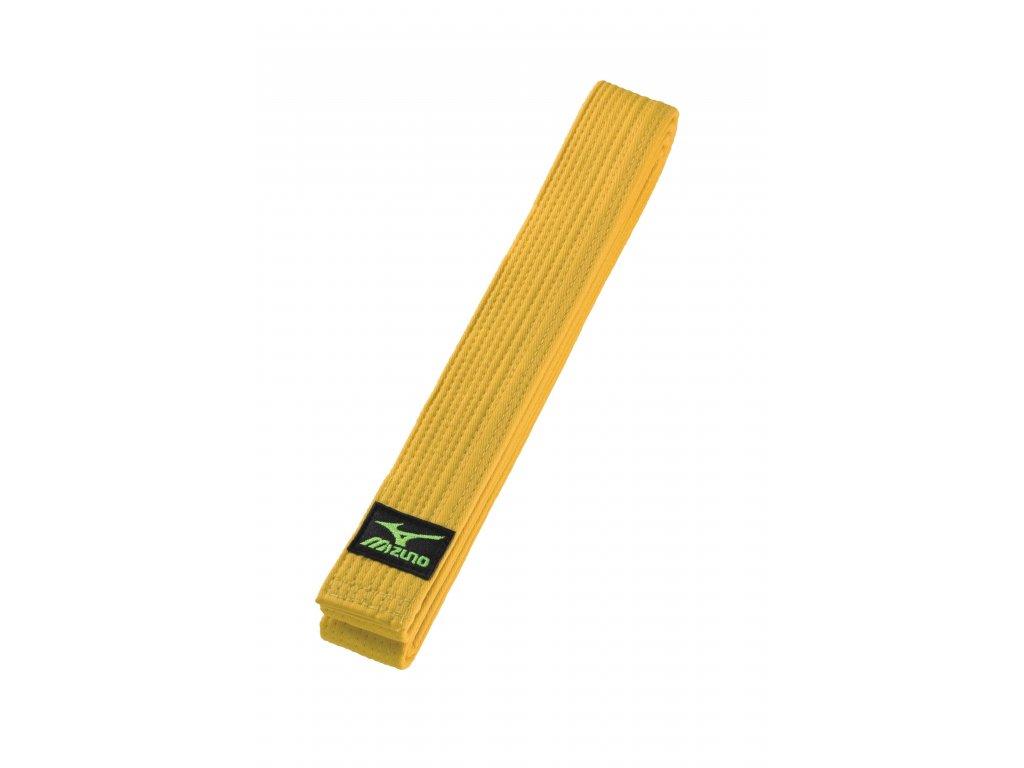 mrb obi yellow yellow