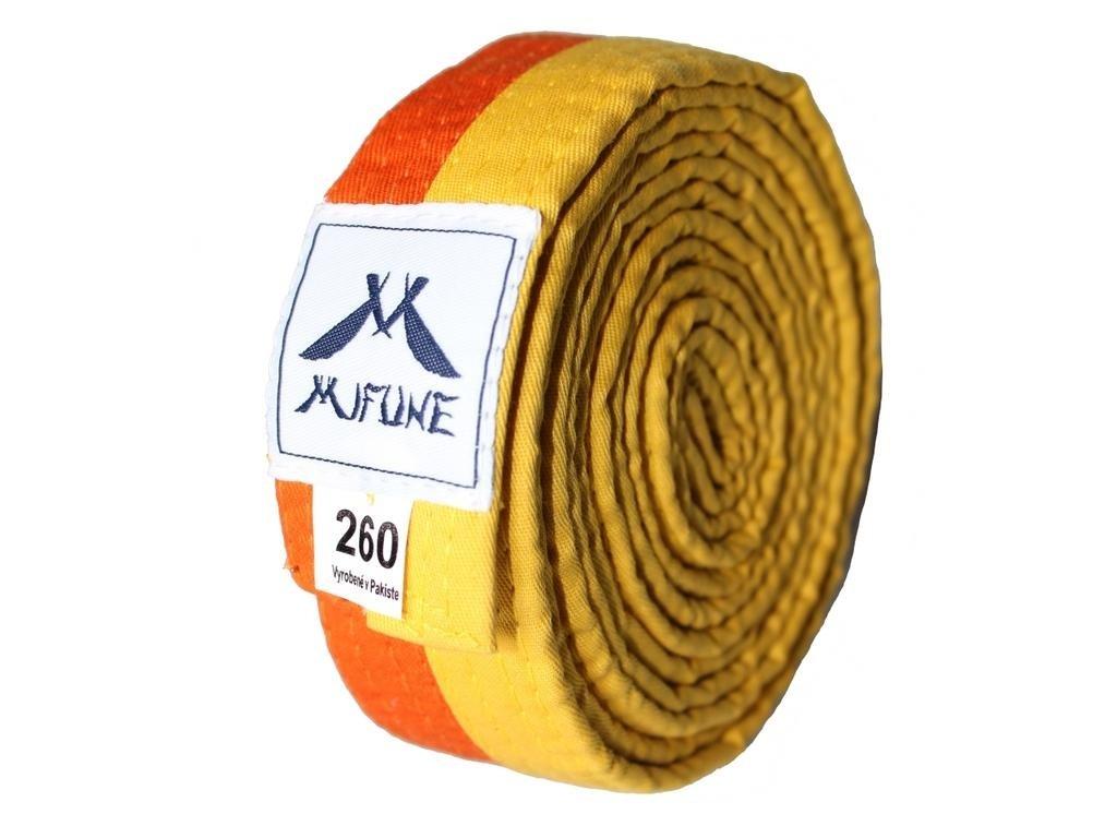 190114 opasok mifune zlto oranzovy