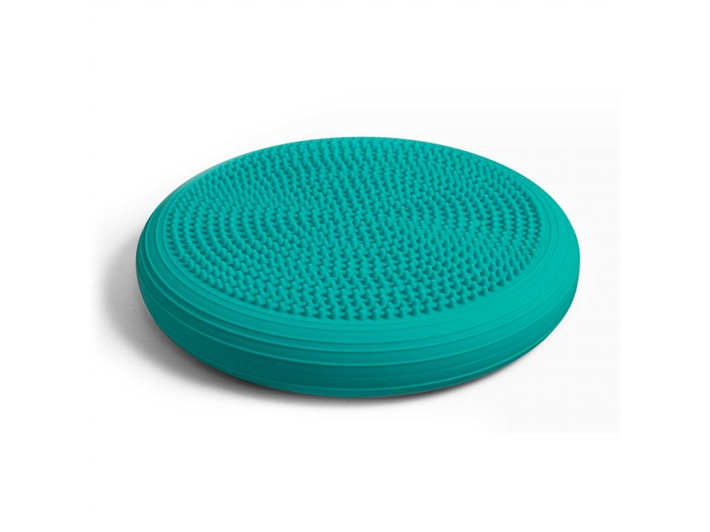 0 SA04705 yate balancni podlozka air pad tyrkys