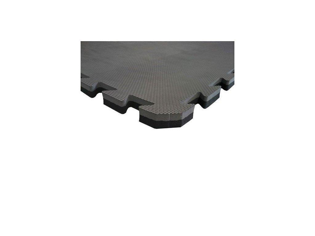 tatami grey 2cm