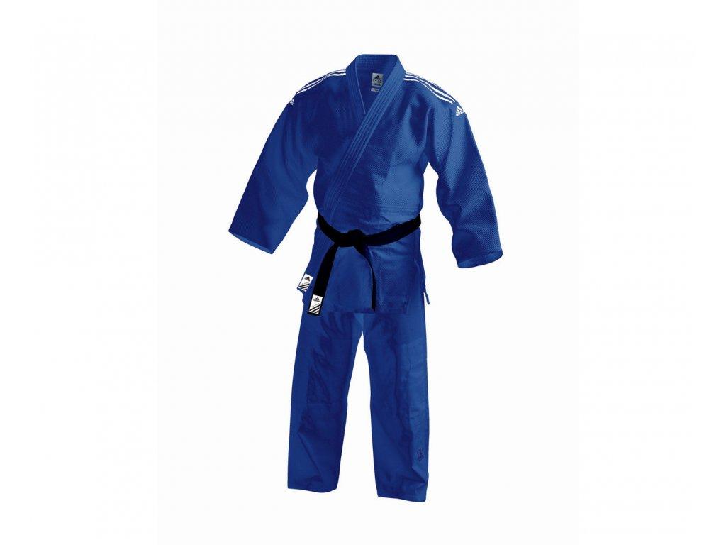 402858216 w640 h640 kimono dlya dzyudo
