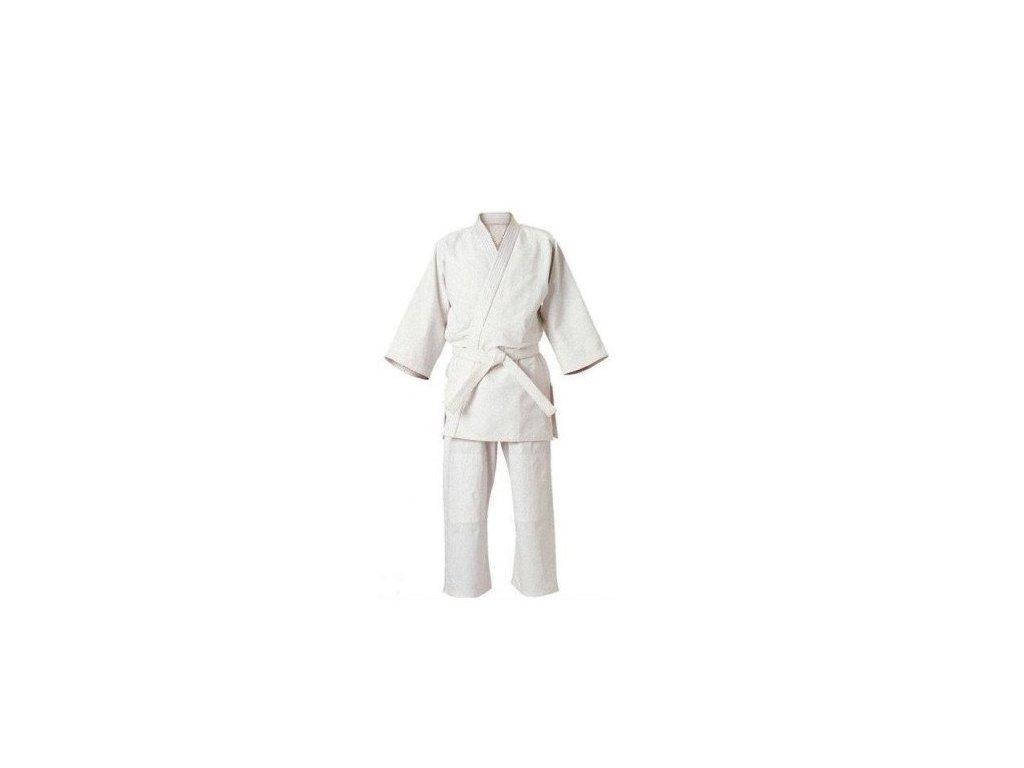 469 kimono na judo judogi bile