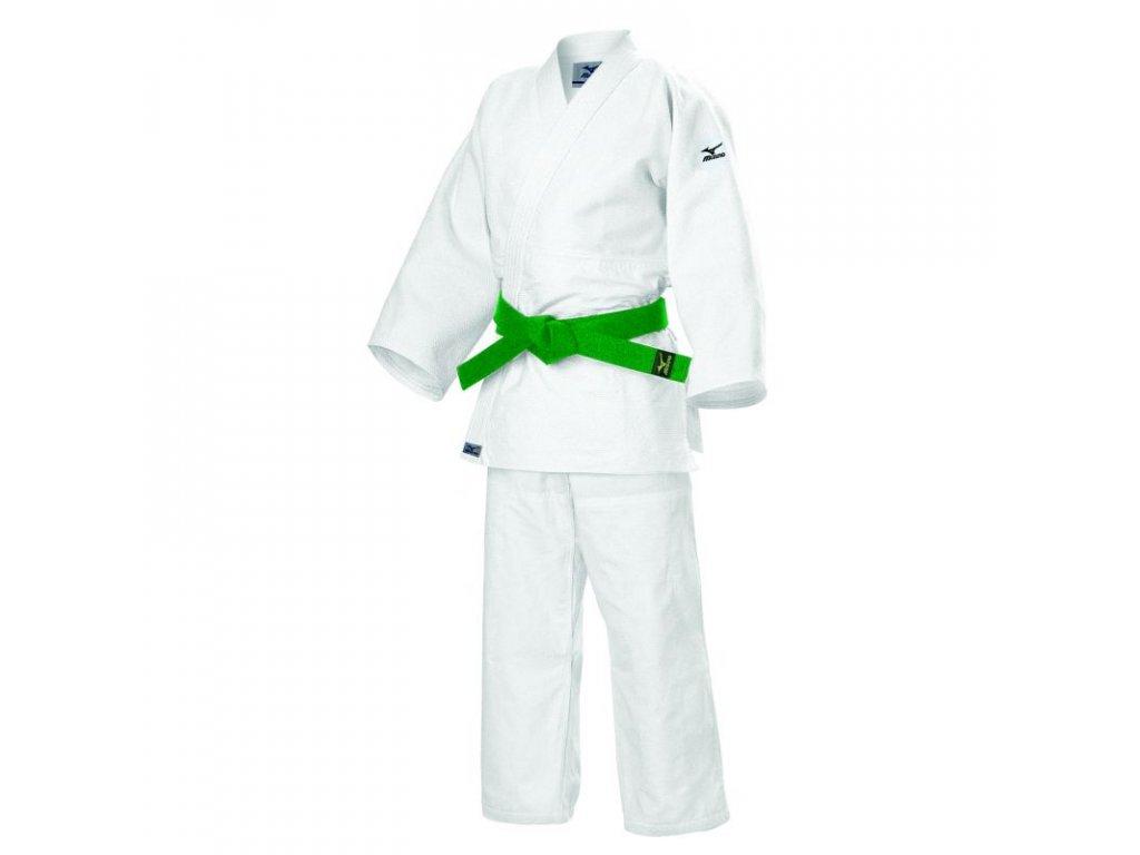 kimono judo hayato