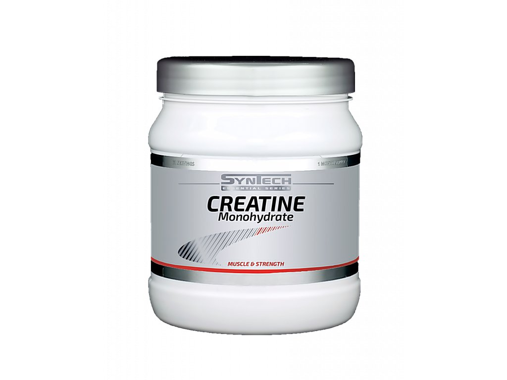Creatine Monohydrate by Creapure (transparant, lage resolutie) uprava 1