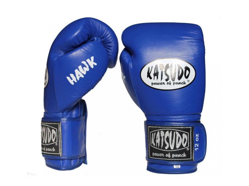 190206 box rukavice katsudo hawk blue