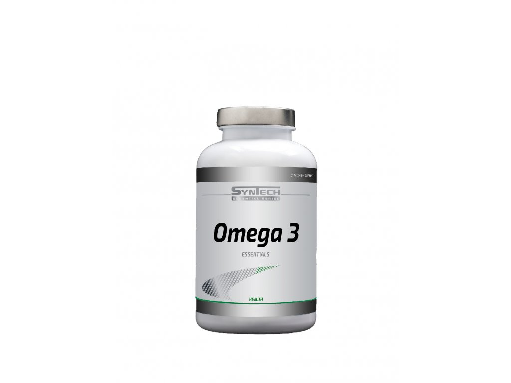 Omega 3 (transparant, lage resolutie) 1