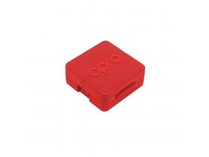 170510 antimikrobialna krabicka na chranic (1)