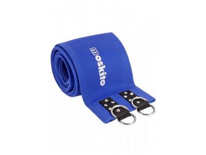 judo kletterseil moskito climbing rope blau 01 720x720