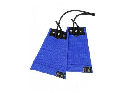judo griff trainer uchi komi triangle moskito grip blau 015a3243c60c3b8 720x720