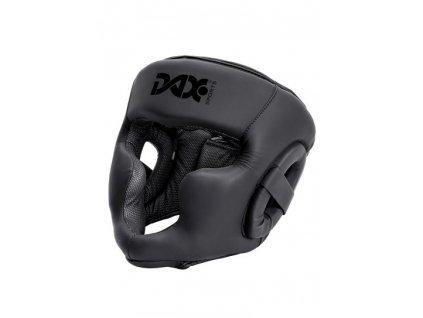 boxhelm kopfschutz dax rebound sparring black line schwarz 01593876ec4756d 384x543