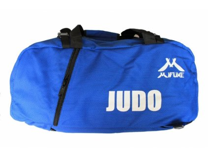 190827 taska mifune judo modra