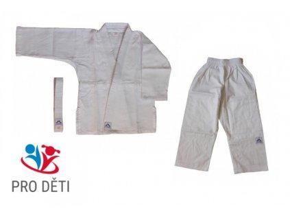 190614 kimono judo mifune jime