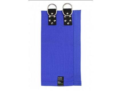 judo griff trainer deluxe moskito grip blau 015a324418b21fe 720x720