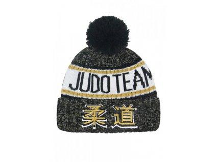 bommel winter muetze dax judo team 01 720x720