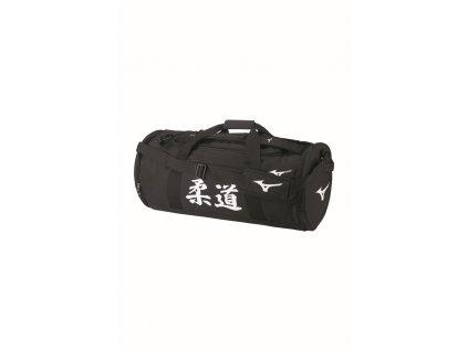judo multiway bag black one size